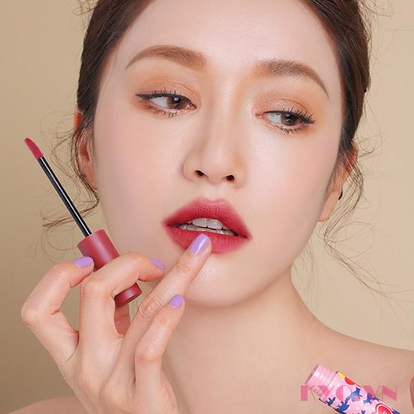 Son 3CE Maison Kitsune – Twin Rose