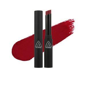 Son-3CE-Slim-Velvet-Lip-Color-Plain