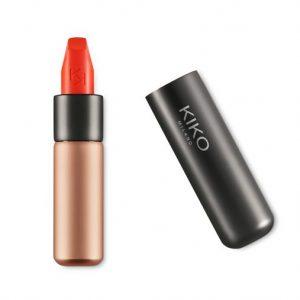 Son-Kiko-309-Tulip-Red