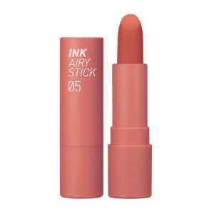 Son Ink Airy Stick 05